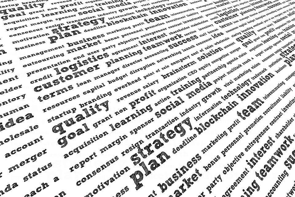 Istilah Dasar Akuntansi yang   Di Ketahui Pengusaha UKM