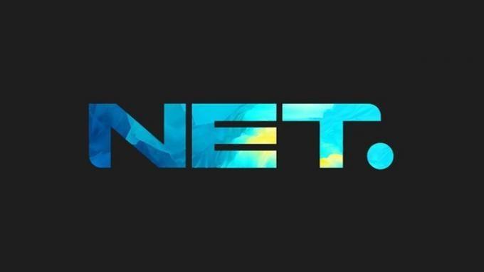 3 Pelajaran Bisnis dari Kasus Kejatuhan NET TV
