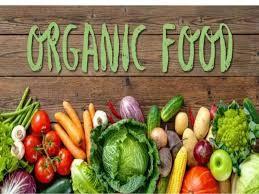 Mengenal Sayuran Organik dan Manfaatnya bagi Kesehatan