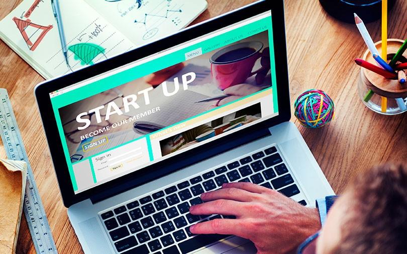 Cara Melakukan Validasi Ide Startup
